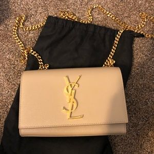 BRAND NEW YSL Saint Laurent Nude Powder Kate